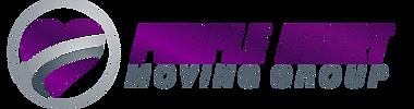phmg logo