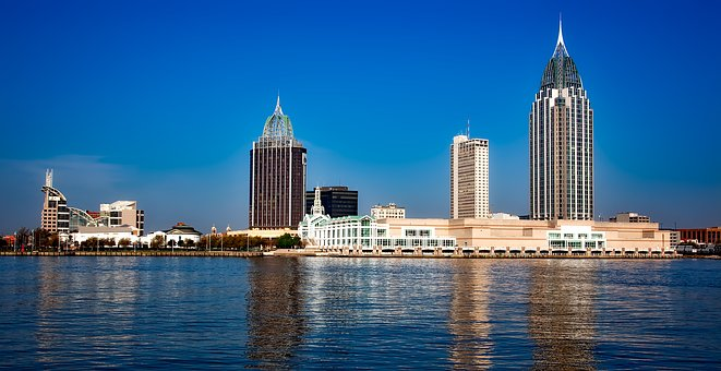 interstate moving companies Alabama give successful and effective moving arrangements in Alabama