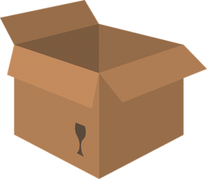 Pick the packing services you need