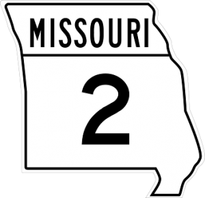 Whether across state lines or across the country, you can always rely on cross country moving companies Missouri