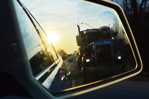 hire long distance moving companies Kentucky to eliminate a ton of the difficult work