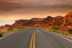 Long distance movers Nevada guide your way