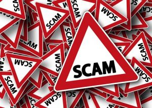 Avoid scams and hire cross country movers in Indiana