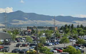 Enjoy the sights and many advantages of life in Montana with the help of long distance moving companies Missoula.