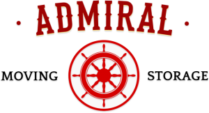 Admiral Moving & Storage