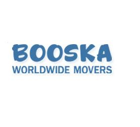 Booska Worldwide Movers