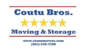Coutu Bros.