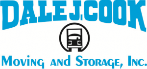 Dale J. Cook Moving & Storage