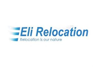 Eli Relocation Moving & Storage