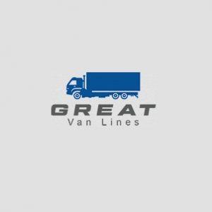Great Van Lines