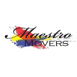 Maestro Movers