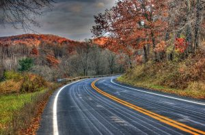 Wisconsin roads known to professional moving companies lead to a stress-free relocation.