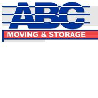 ABC Moving & Storage