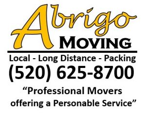 Abrigo Moving Systems