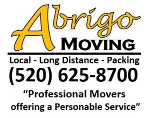 Abrigo Moving Systems