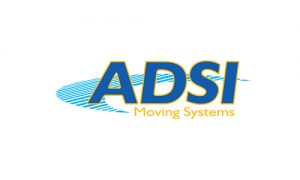ADSI Moving Systems