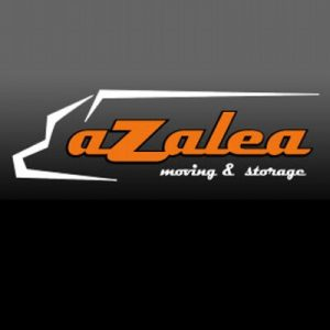 Azalea Moving and Storage