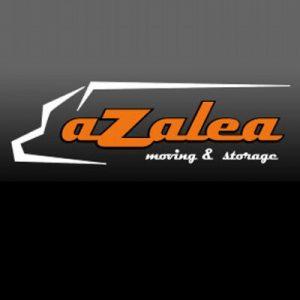 Azalea Moving and Storage Inc