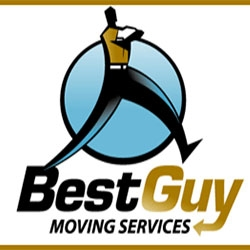 Best Guy Moving Services