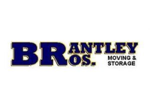 Brantley Bros. Moving & Storage