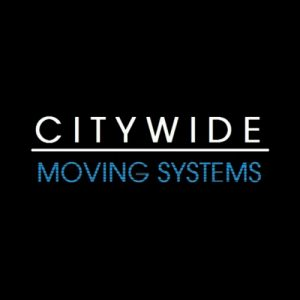 City Wide Moving