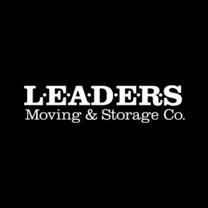 Leaders Moving & Storage