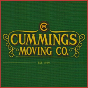 Cummings Moving