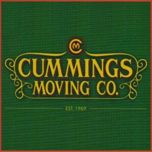 Cummings Moving