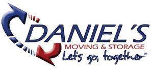 Daniels Moving & Storage