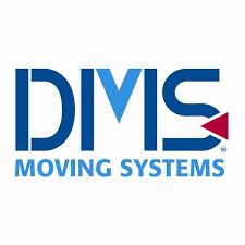DMS Moving Systems