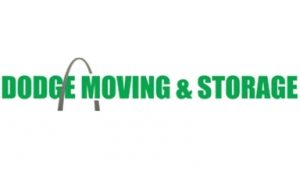 Dodge Moving & Storage