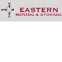 Eastern Moving & Storage