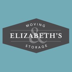 Elizabeth's Moving & Storage