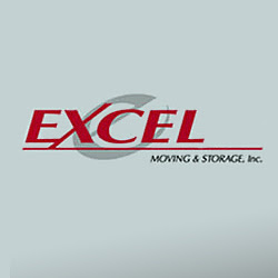 Excel Moving & Storage
