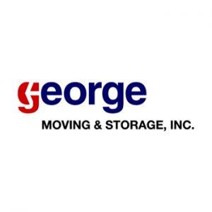 George Moving & Storage