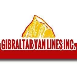 Gibraltar Van Lines