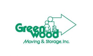 Greenwood Moving & Storage