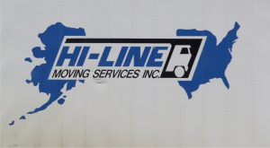 Hi-Line Moving Services