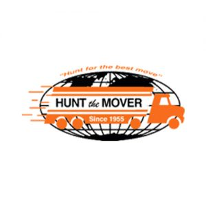 Hunt The Mover