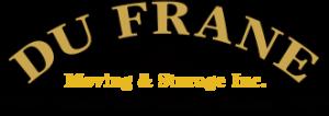 DuFrane Moving & Storage Inc.