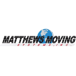 Matthews Moving Systems