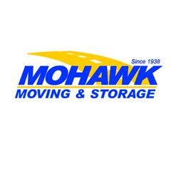 Mohawk Moving & Storage