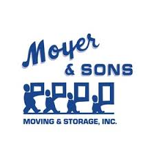 Moyer & Sons Moving & Storage