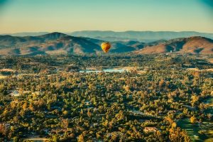 Unless you plan to commute via air balloon, you should look into driving license legislations in New Mexico.