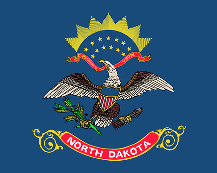 With a rapid population growth Dakota offers you a peaceful life and attractive developing economies