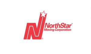 NorthStar Moving Company