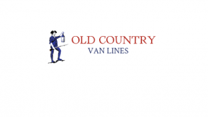 Old Country Van Lines