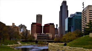 Make sure that your relocation to Omaha is memorable with the help of long distance moving companies Omaha.