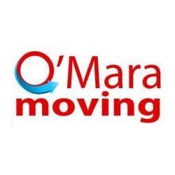 O'Mara Moving & Storage