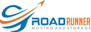 Roadrunner Moving and Storage